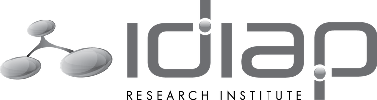 Idiap-logo-E-graylevel.png