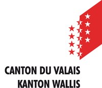 State of Valais