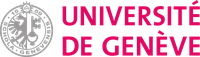 Université de Geneve