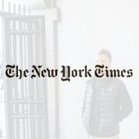 Daniel Gatica-Perez mentioned in The New York Times