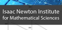Dr. David Ginsbourger invited to give two talks at the Newton Institute of Cambridge