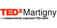 ICC'2017 team 'EyeViewPost-it' selected for the TEDx Martigny