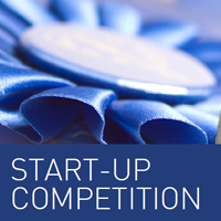 Eyeware and Viprodev amongst the winners of the 19th annual IMD Startup Competition