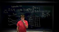 Famous mathematician Gabriel Peyré will give a talk at Idiap