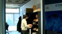 L'Idiap financé par les Américains pour ses travaux sur la biométrie