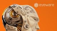Idiap's startup Eyeware Raises CHF 1.9M