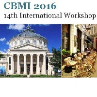 Keynote on Civic Multimedia at CBMI 2016
