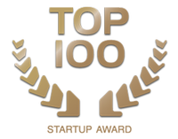 Recapp in the TOP 100 Swiss Startups of 2016