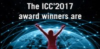 Results of the International Create Challenge 2017