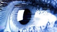Sécurité biométrique: Martigny séduit les Etats-Unis