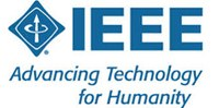 Senior researcher at Idiap elevated to IEEE Senior Member