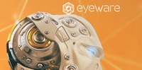 The Idiap startup Eyeware obtained a seed loan of CHF 100'000 from the Foundation for Technological Innovation (FIT)