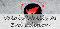 The next Valais/Wallis workshop on Artificial Intelligence will be held at the Idiap Research Institute in Martigny, on April 19th, 2018.