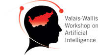 Valais/Wallis Workshop on Artificial Intelligence 2 held at Idiap