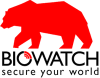 Your complete ID on your wrist thanks to BIOWATCH, Idiap and CSEM