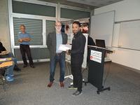 Cijo-JOSE-Idiap-PhD-Paper-Award-2016.png