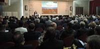 Franc succès pour le 17ème Forum Economique Rhodanien