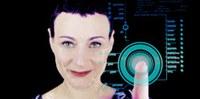L'Idiap s'adresse aux écoliers pour parler d'Intelligence Artificielle