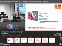 webcast-screenshot-valais-wallis-digital.png