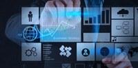 L'Idiap développe sa communication et son marketing