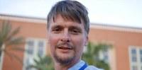 Le directeur du machine learning d'Amazon rejoint l'International Advisory Board de l'Idiap
