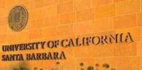 Michael Liebling nommé professeur titulaire à l'université de Californie à Santa Barbara (UCSB)