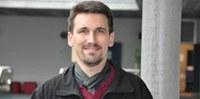 PD David Ginsbourger devient professeur titutlaire de l'Université de Berne.