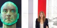 VS: les failles de la reconnaissance faciale sont étudiées à Martigny