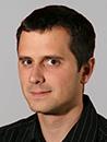 Sylvain Calinon