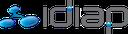 Idiap-logo-E.png