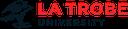 la_trobe_university_logo.png