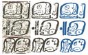 MAAYA featured on European Association for Digital Humanities Website