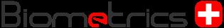 Biometrics Center logo