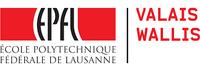 logo-epfl-valais.png
