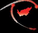 logo-vwwai-no-text-web.png